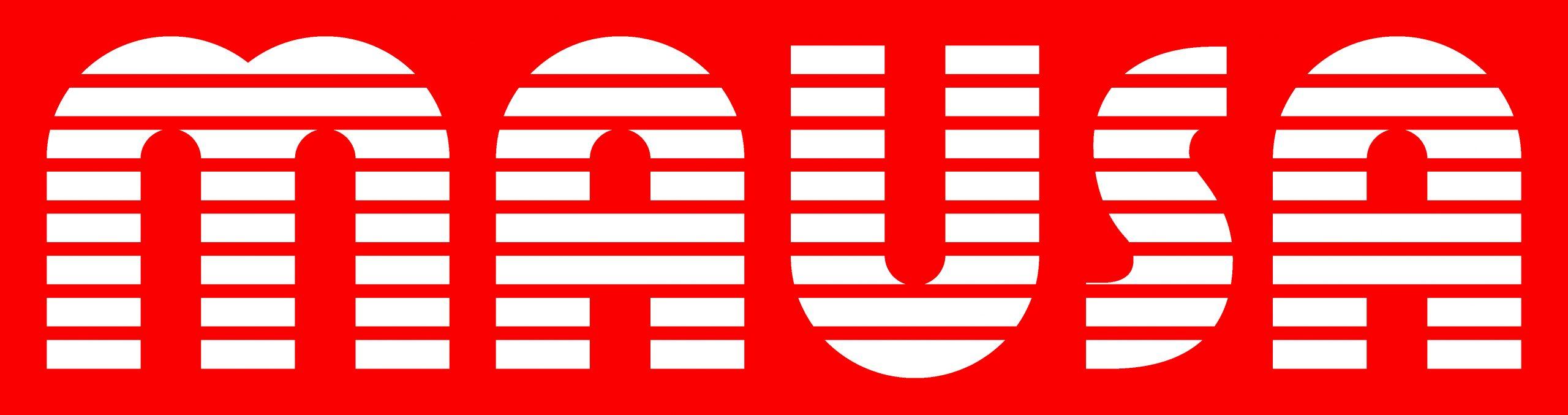 Logo-Mausa-scaled