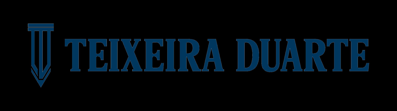 Logotipo_Teixeira_Duarte