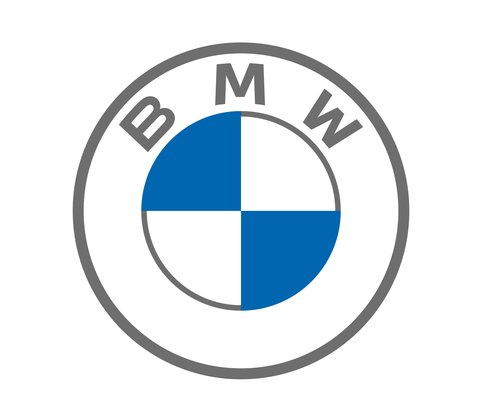 bmw-2020-logo-1583420702