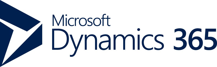 logo_dynamics_365_neolan