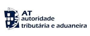 atautoridade-tributaria-PT