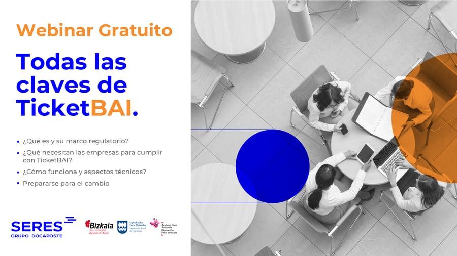 Webinar TicketBAI_Portada