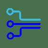 __Ad_integracion-2_Picto_Azul y Naranja_ PNG