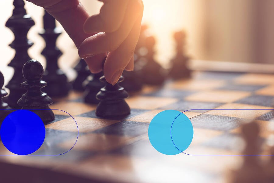 V3_ajedrez