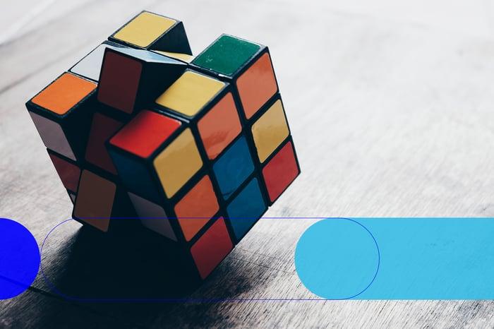V4_cubo
