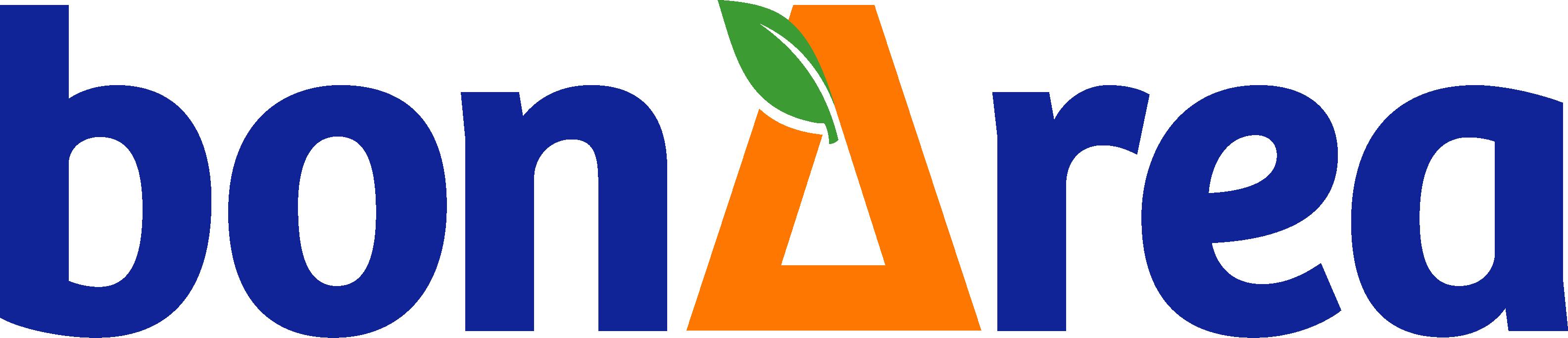 bonArea_Agrupa