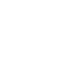 BT_logo_2019 - blanco