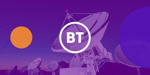 Casos Exito BT logo