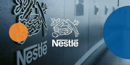 Casos Exito Nestle logo