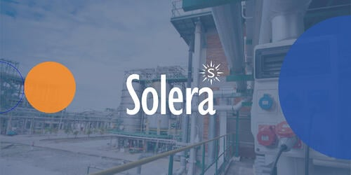 Casos Exito Solera logo