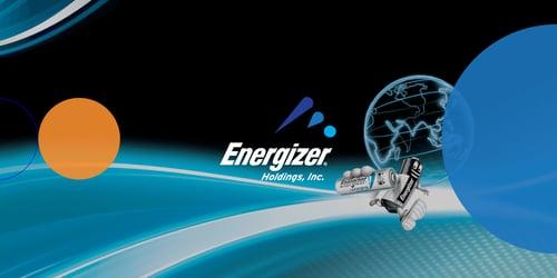 Casos Exito energizer logo