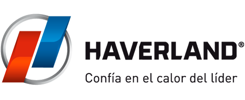 HAVERLAND logo-1