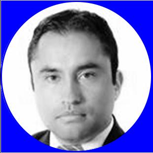 John Fonseca Disan