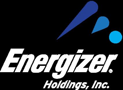 energizer - blanco