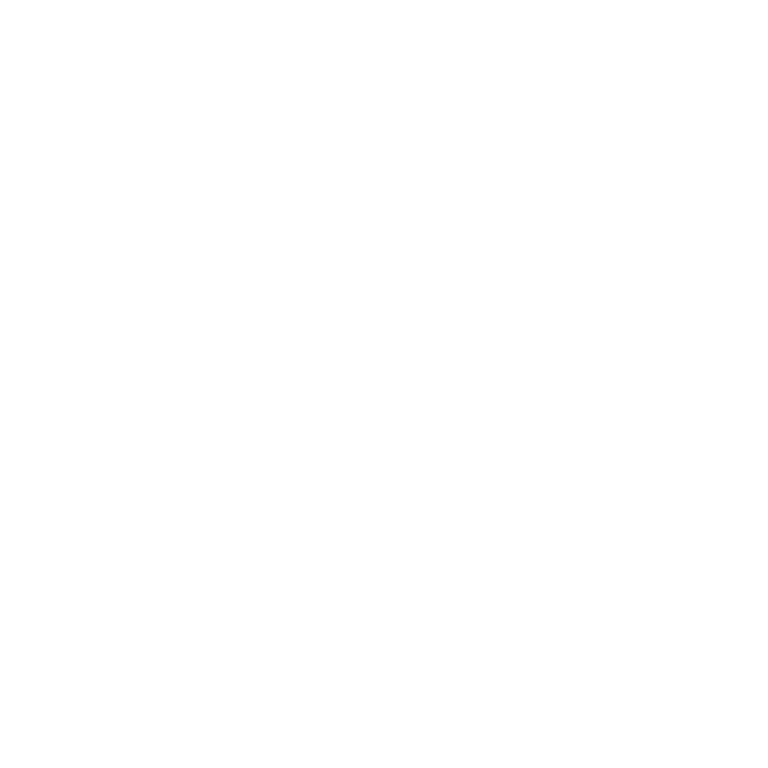 nestle logo blanco