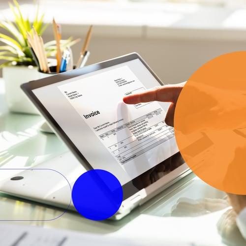 e-factura solucion cuadrado