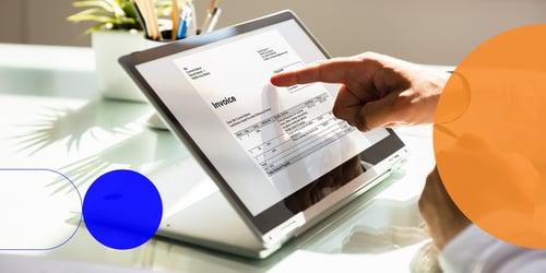 e-factura solucion