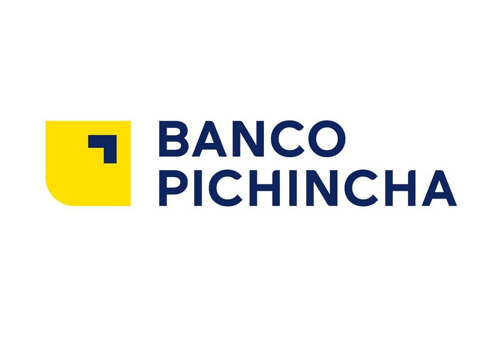 logo_banco_pichincha_portada_0
