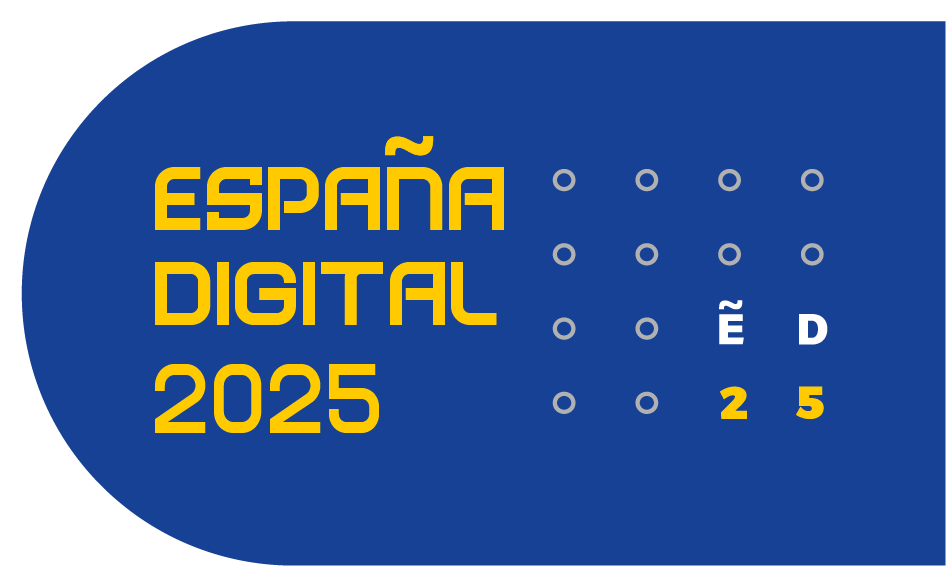 España Digital 2025-01