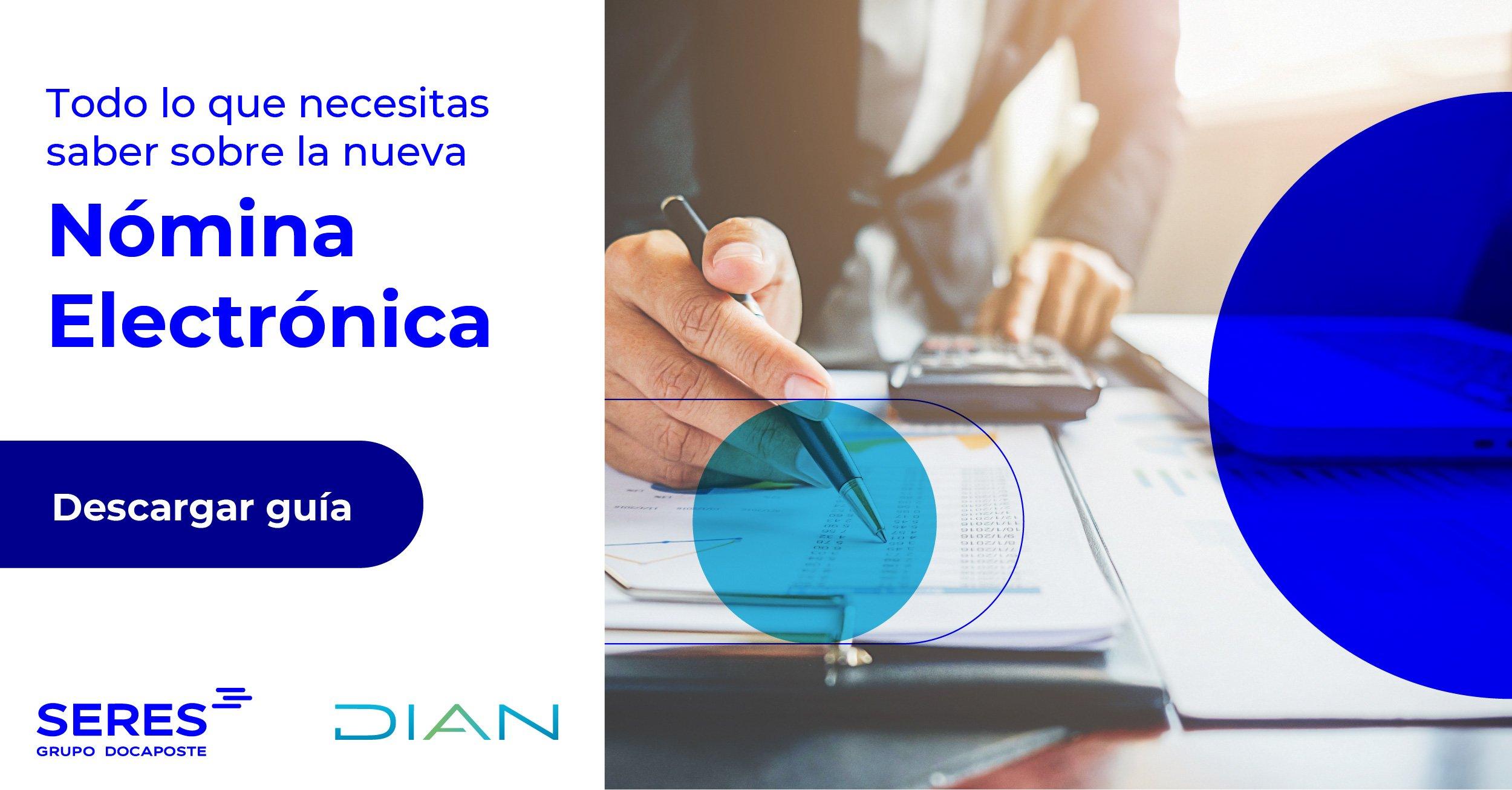 Nomina colombia guia_CTA