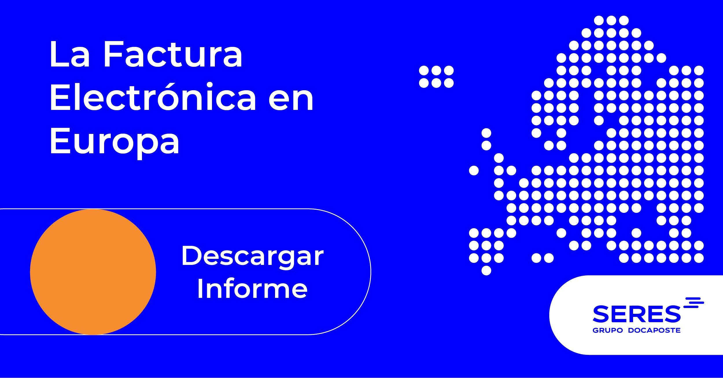 Estudio_e-factura_preview_Web-RRSS