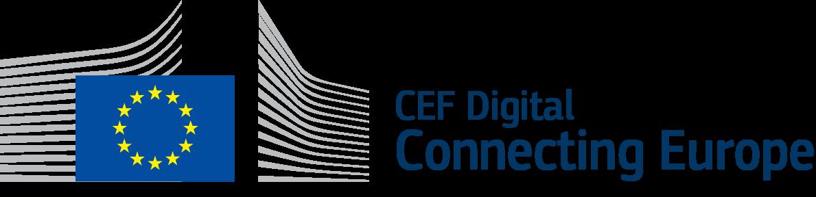 logo-cef-digital-2020