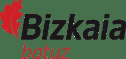 TBAI-Batuz-