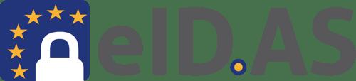 logo-eidas