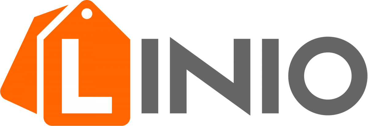 Linio-Logo-Oficial-