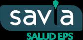 Logo-saviacolor