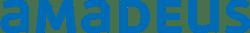 logo_Amadeus_PNG