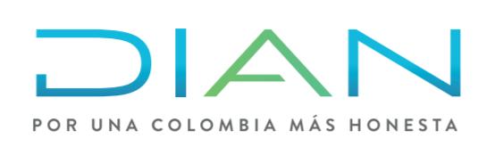 DIAN_logo_oficial