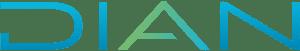 Logo_Dian_2020