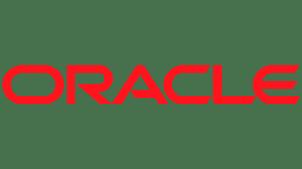 Oracle-Logo-PMG