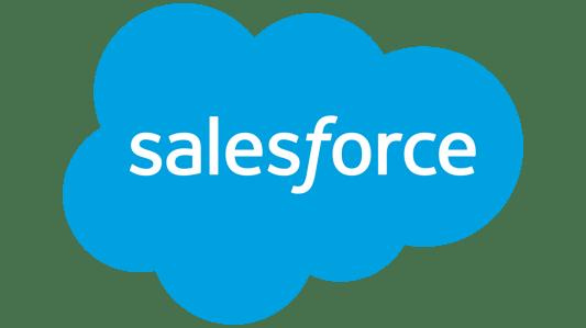 Salesforce.com-Logo
