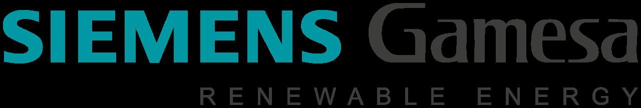 1280px-Siemens_Gamesa_logo