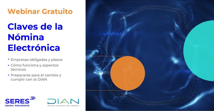 Webinar Nomina colombia_Preview