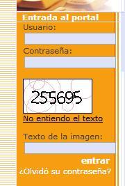 erroracceso2