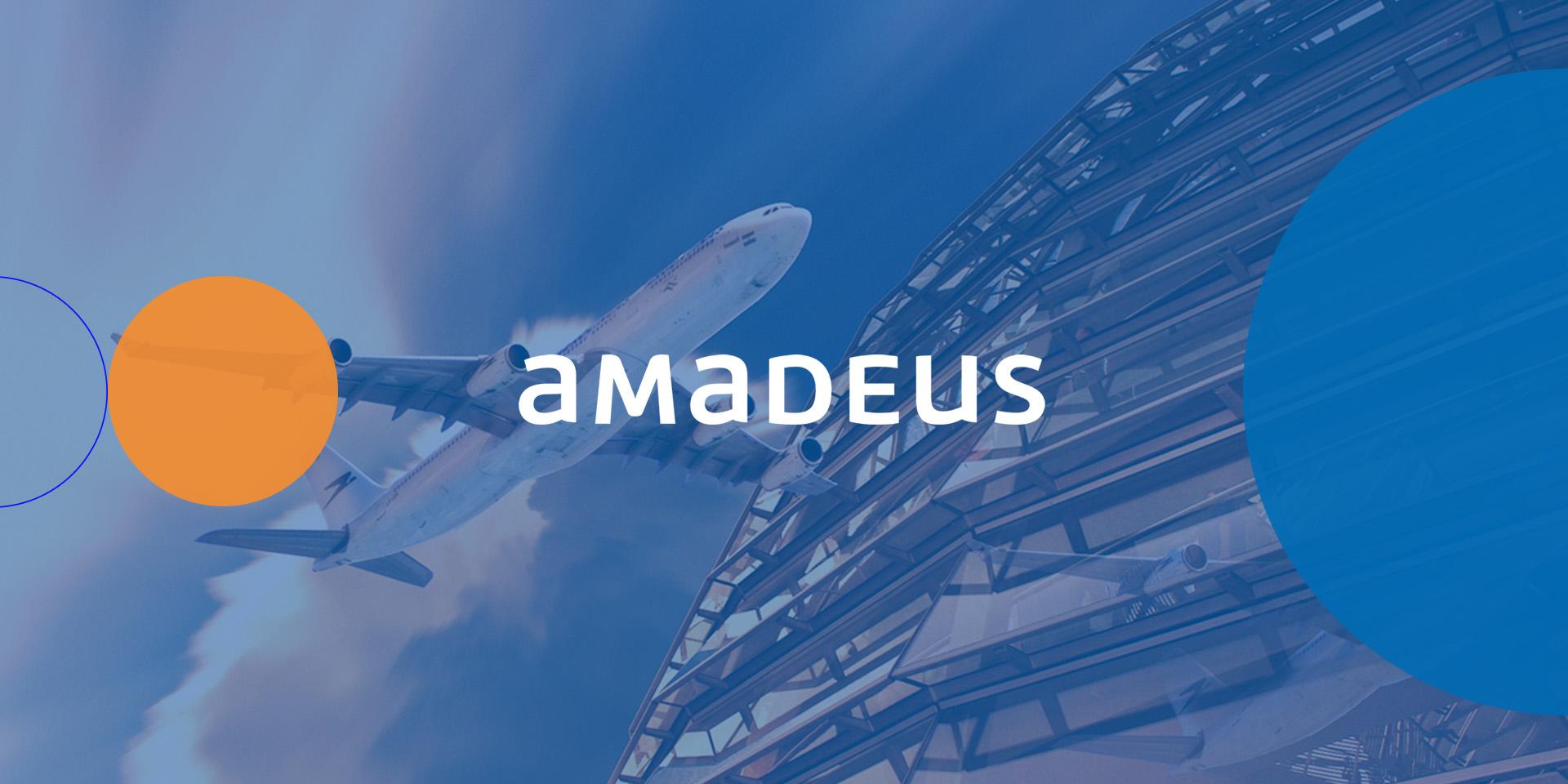 Casos Exito Amadeus logo