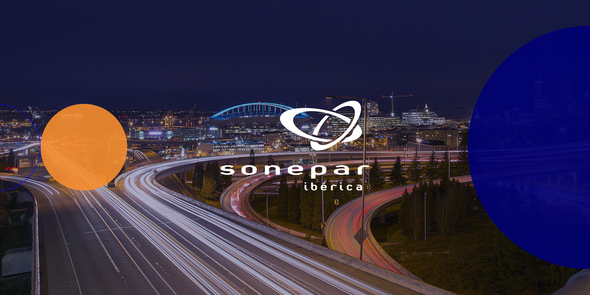 Casos Exito Sonepar logo